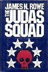 The Judas Squad