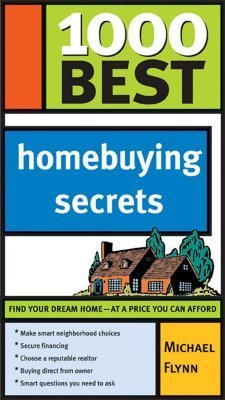 1000-Best-Homebuying-Secrets