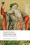 A Christmas Carol, and Other Christmas Books