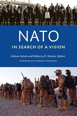 Nato: In Search Of A Vision