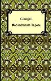 Gitanjali: Song Offerings
