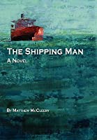 The Shipping Man