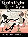Death Under the Dryer (Fethering, #8)