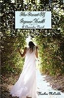 The Secret of Spruce Knoll: A Channeler Novel