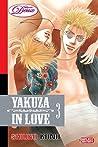 Yakuza in Love, Volume 3