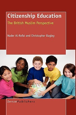Citizenship Education: The British Muslim Perspective