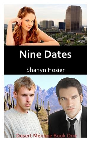 Nine Dates