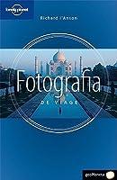 Lonely Planet Fotografia De Viage