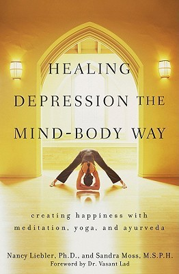 healing depression the mind body way