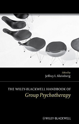 The-Wiley-Blackwell-Handbook-of-Group-Psychotherapy