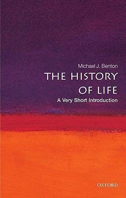 The-history-of-life-a-very-short-introduction