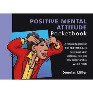 Positive-Mental-Attitude-The-Pocketbook-