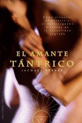 El Amante Tantrico
