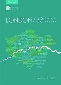 33 East: London Boroughs Shorts