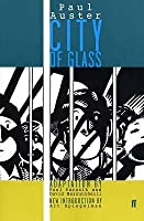 City of Glass: The Graphic Novel