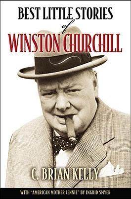Churchill Books