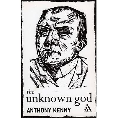 The Unknown God : Agnostic Essays