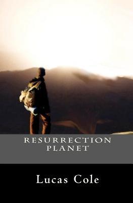 Resurrection Planet