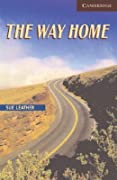 The Way Home Level 6 Advanced Book with Audio CDs (3) Pack (Cambridge English Readers)