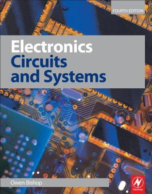 Electronics - Circuits and Systems 4th Edition