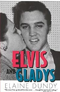 Elvis and Gladys