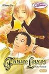 Future Lovers, Vol. 1