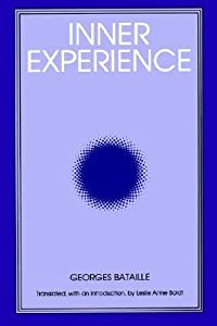 Inner Experience