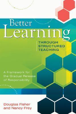 Better Learning Through
