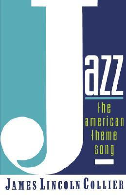 Jazz The American Theme Song
