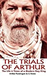 The Trials of Arthur