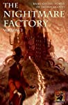 The Nightmare Factory, Vol. 2 by Thomas Ligotti