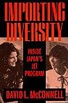 Importing Diversity: Inside Japan's JET Program