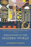 Philosophy in the Modern World