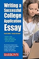 College application writers 9th edition online