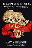 Diamonds Gold & War