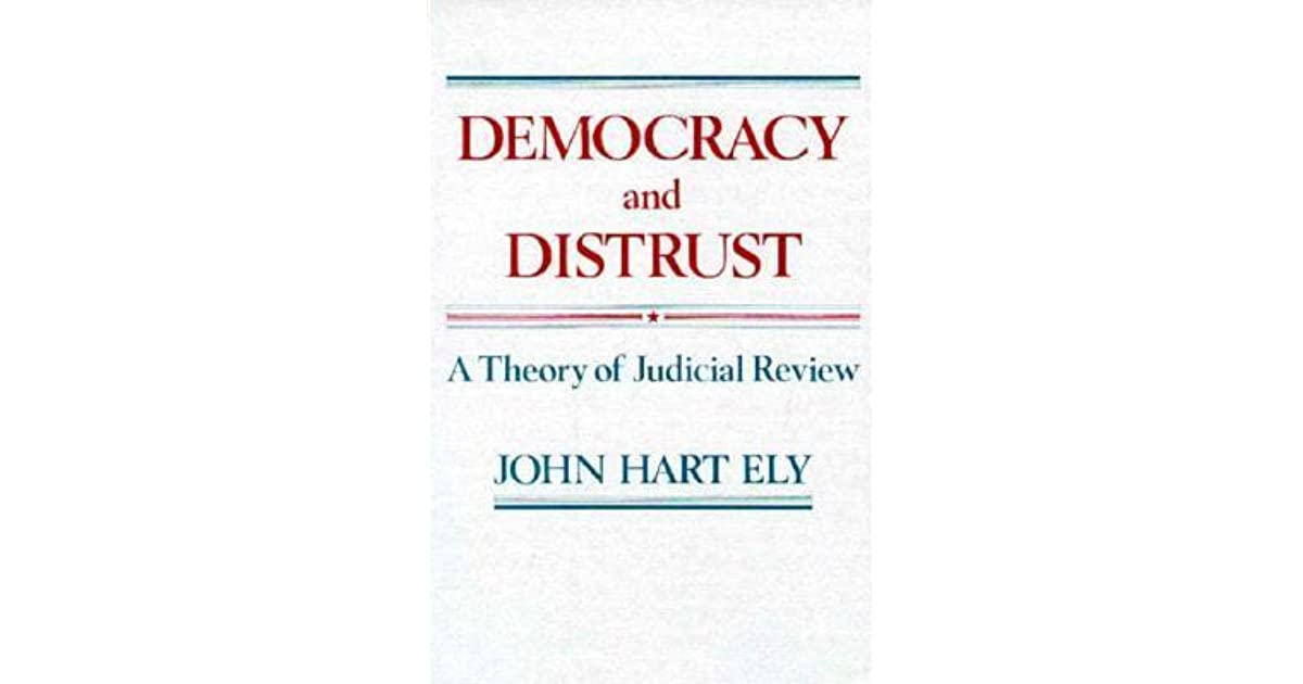 what is the role of the judiciary in a democracy Importance of judiciary in democracy judiciary is an indispensable organ of government its importance cannot be over emphasized any society without a judiciary.