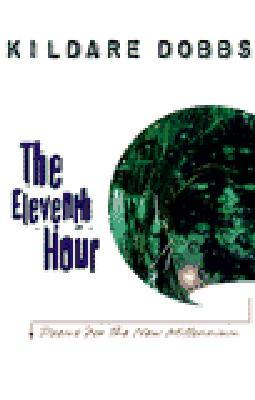 The Eleventh Hour: Poems for the New Millennium