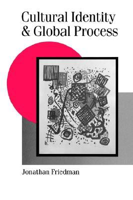 Cultural Identity and Global Process