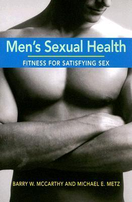 Men-s-Sexual-Health-Fitness-for-Satisfying-Sex