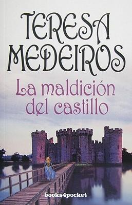 La maldicion del castillo