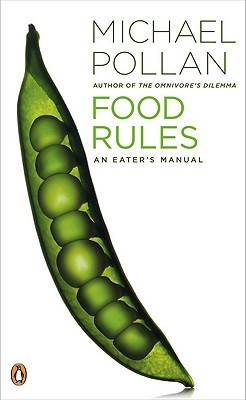 Food Rules by Michael Pollan
