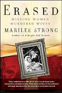 Erased: Missing Women, Murdered Wives