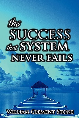 Success-System-That-Never-Fails-The-