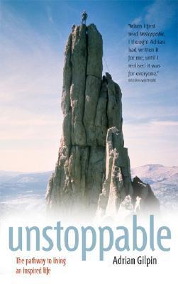 Unstoppable-The-pathway-to-living-an-inspired-life