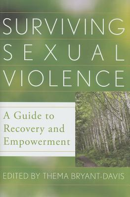 Surviving-Sexual-Violence-A-Guide-to-Recovery-and-Empowerment-