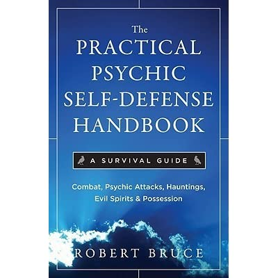 vampires way to psychic self defense english edition