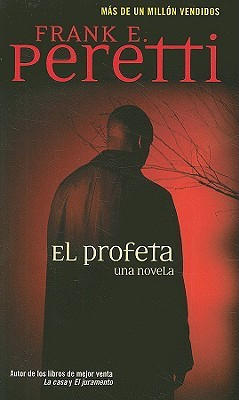 El Profeta = The Prophet