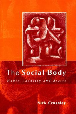 The-Social-Body-Habit-Identity-and-Desire
