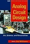 Analog Circuit De...