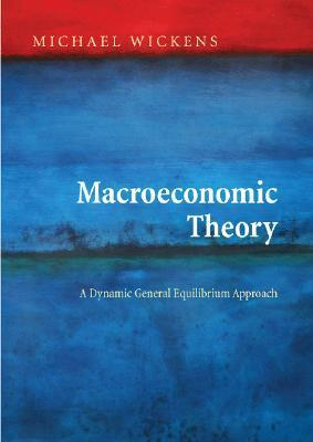 Macroeconomic-Theory-A-Dynamic-General-Equilibrium-Approach